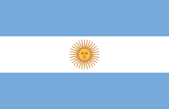 Incentives for renewable energy in Argentina