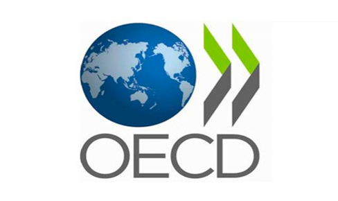 OECD guidance on conflict minerals