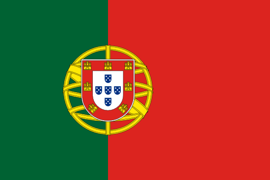 New biomass legal regime introduced in Portugal